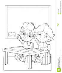 coloring pages printable best coloring book for children calming
