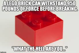Funny Lego Memes - image tagged in lego funny memes imgflip