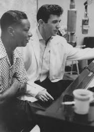 lights out nat king cole review the direct influence of nat king cole sonny james the southern