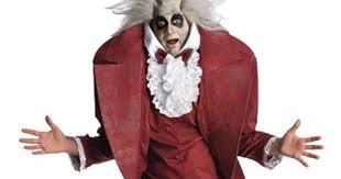 Dukes Hazzard Halloween Costumes 11 Halloween Costume Ideas 80s