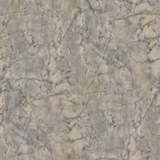 high resolution seamless textures free seamless marble textures