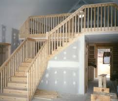 37 best stairs railings banisters images on pinterest