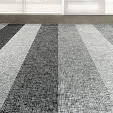 carpet vinyl flooring with inspiration picture 30277 carpetsgallery