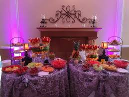 quinceanera decorations for tables party houston tx party and quinceanera decorations my