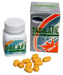 cialis gel caps cialis 30 day free trial coupon