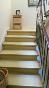 tiles for staircase homes zone