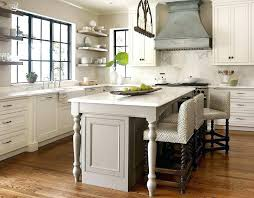 unfinished wood kitchen island kitchen island legs unfinished wood kitchen island legs gray
