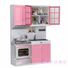compare prices on a toy kitchen set online shopping buy low price