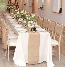 burlap chair covers wedding chair covers chair covers design