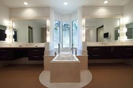 universal design bathrooms 7 stunning universal design for bathrooms ewdinteriors