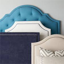 Upholstery Shop Dallas Furniture Stores In Dallas Tx Bassett Home Furnishings