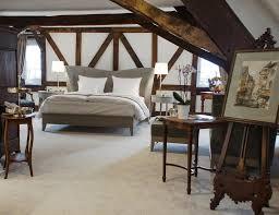 romantik hotel zur glocke trier germany booking com