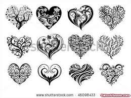 amazing gothic tattoos designs tattoo viewer com