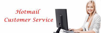 Customer Help Desk Hotmail Customer Service U0026 Technical Support Help Desk Phone