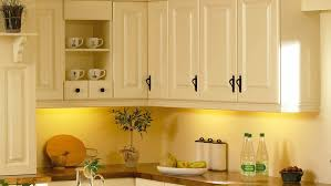 Accessories And Extras To Match New Kitchen Cabinet Doors HOMESTYLE - Match kitchen cabinet doors