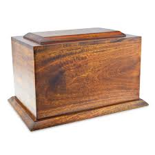 cremation urns for adults wooden cremation urns for ashes cherished urns