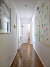 432 best room colors images on pinterest room colors wall