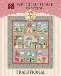 908 best patchwork images on pinterest patchwork quilting