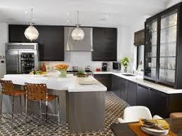 interior designs for kitchens awesome interior kitchen design for designing 7578