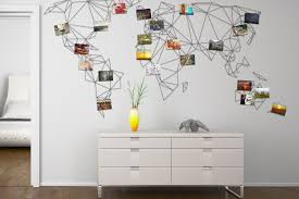 Best Map Best Map Decorating Ideas Images Interior Design Ideas