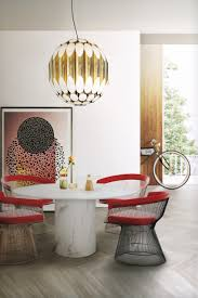 dining room idea 10 extraordinary dining room ideas with marble dining tables