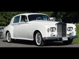 classic rolls royce wraith car picker white rolls royce royce wraith
