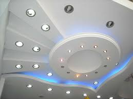 roof decoration really cool ceiling lights decorating ideas pinterest basement