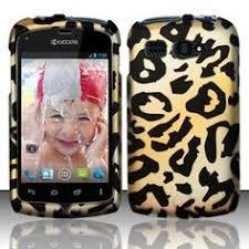 cell phone black friday kyocera hydro chevron zig zag turquoise u0026 white phone case cover