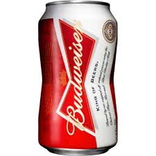 how much is a 36 pack of bud light budweiser 36 pack cans buy online wine liquor beer