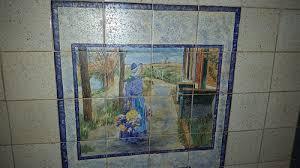 Avente Tile Talk March 2012 Avente Tile Talk Vintage Tile Tour Continued