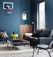 Schlafzimmer Blau Grau Blaue Wnde Schlafzimmer U2013 Menerima Info