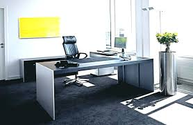 Stand Up Desk Office Depot Stand Up Office Desk Stand Up Office Desk Adjustable Stand Up Desk