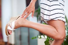 support your feet in style this summer renova foot and ankle