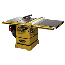 Rockwell 10 Table Saw Table Saws Hybrid Contractor U0026 Cabinet Table Saws Woodcraft Com