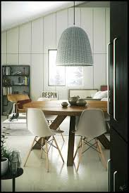 Design Home Interiors 246 Best Renderings Images On Pinterest Architecture