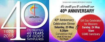 40th anniversary ideas 40th anniversary invites 40th anniversary invitations ideas