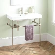 lowes bathroom designs bathroom design luxurybathroom sinks at lowes unique kohler luxury