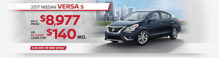 nissan png alexandria nissan dealer in alexandria va arlington falls church