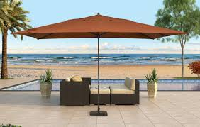 Sunbrella Market Umbrella Replacement Canopy by Patio U0026 Pergola 13 Patio Umbrella Interior Decorating Ideas Best