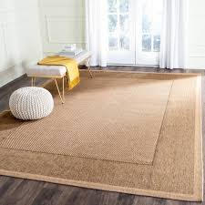 Outdoor Rugs Overstock Safavieh Courtyard Gold Indoor Outdoor Rug Free