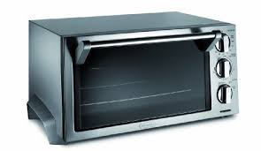 Extreme Toaster Poparttoasterstore Best Place To Find Perfect Toast Makers