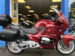 1999 bmw r1100rt bike of the day bmw r1100rt mcn