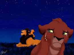 550 lion king images lion king disney