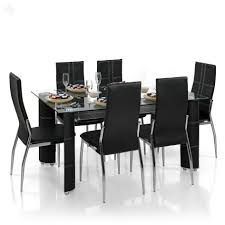 Oval Drop Leaf Dining Table Drop Leaf Dining Table Oval Dining Table Black Table And Chairs