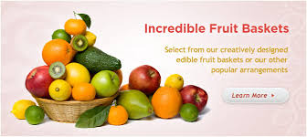 edibles fruit baskets edibles fruit arrangements and gift baskets
