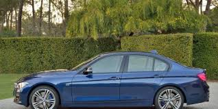 cost to lease a bmw 3 series bmw 3 series lease finance car leasing fvl