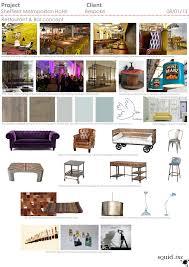 ideas about hotel design concepts free home designs photos ideas