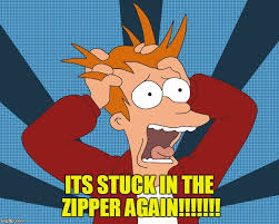 Futurama Meme Maker - image tagged in futurama fry funny memes hilarious imgflip