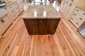 Hardest Hardwood Flooring For Dogs Hickory Natural Hardwood Flooring Gaylord Flooring U2013 Gaylord Flooring
