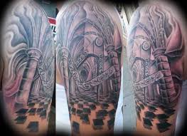 tattoo designs knights templar freemason tattoo google search knights templar 5469073 top tattoos